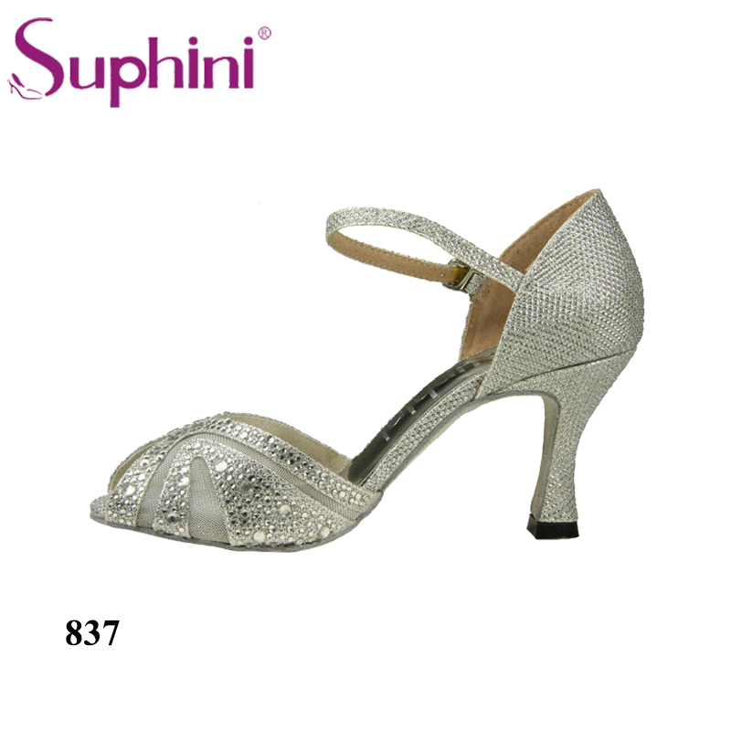 FREE SHIPPING Top Selling New Trendy Trends Dance Shoes 83c41ed80381