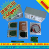 IP High Speed Programer Box IP BOX 2 For Iphone Ipad Ip Box 2 Free