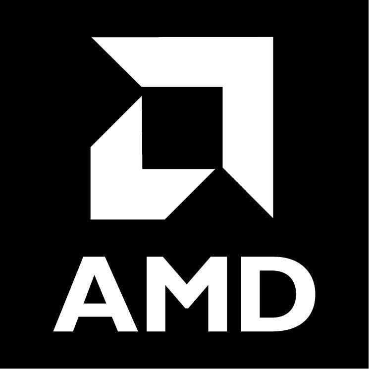 Computers & Accessories CPU Processors eledenimport.com AMD Turion ...