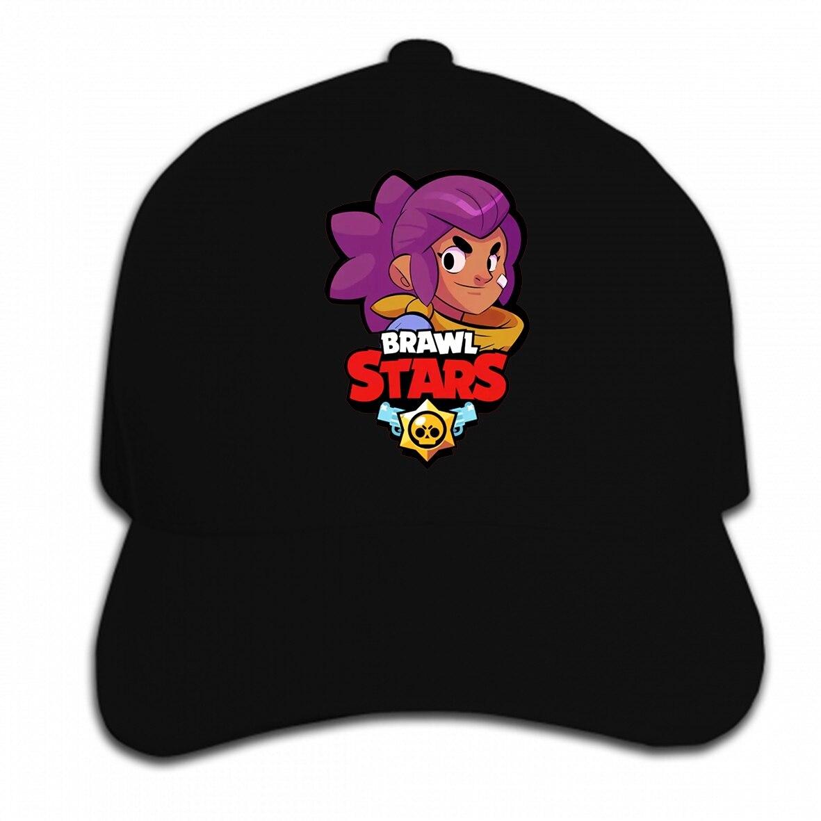 3f6025d8f61 best top 10 custom cap design brands and get free shipping - 7b3cmiae