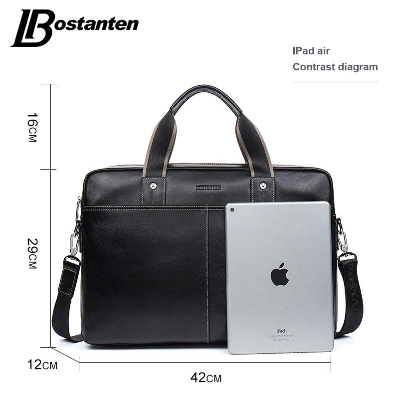 laptop maleta para homem Number OF Alças/straps : Único