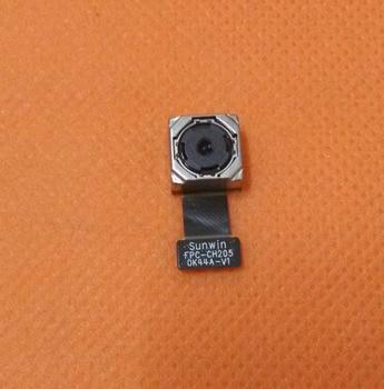 "Foto Original cámara trasera 13.0MP módulo para Doogee valenciana DG800 MTK6582 Quad core 4,5 ""QHD envío gratis"