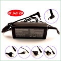19V 3.42A Ultrabook Laptop Ac Adapter Charger for Acer Iconia Tab W700, W700P