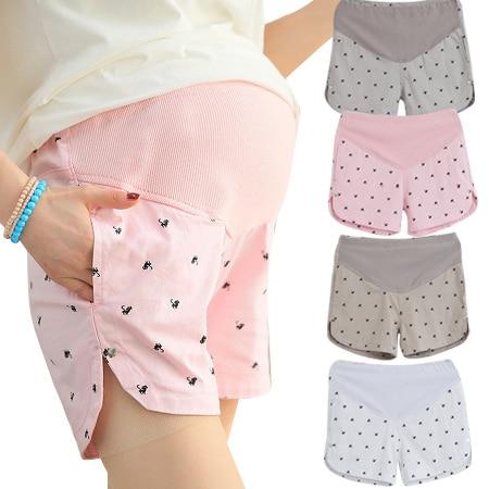 Popular Pink Khaki Shorts-Buy Cheap Pink Khaki Shorts lots from ...