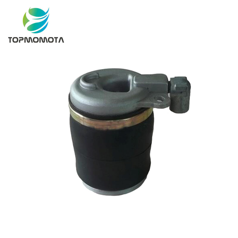 AIR SHOCK ABSORBER AIR BAG RUBBER AIR SPRING SUSPENSION PART FOR HI-NO FRONT 49710-3363 FOR TRUCK AND TRAILER PARTS SUSPENSIONAIR SHOCK ABSORBER AIR BAG RUBBER AIR SPRING SUSPENSION PART FOR HI-NO FRONT 49710-3363 FOR TRUCK AND TRAILER PARTS SUSPENSION