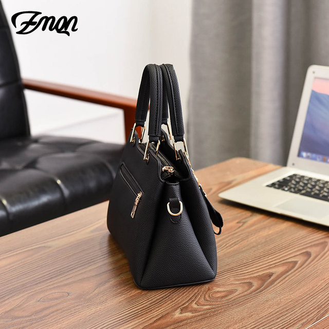 ZMQN Woman Bag Red Fashion Handbags Bags for Women 2018 Young Soild Shoulder Crossbody Bag Girls Heart Bolsa Feminina CYMKN A911 1