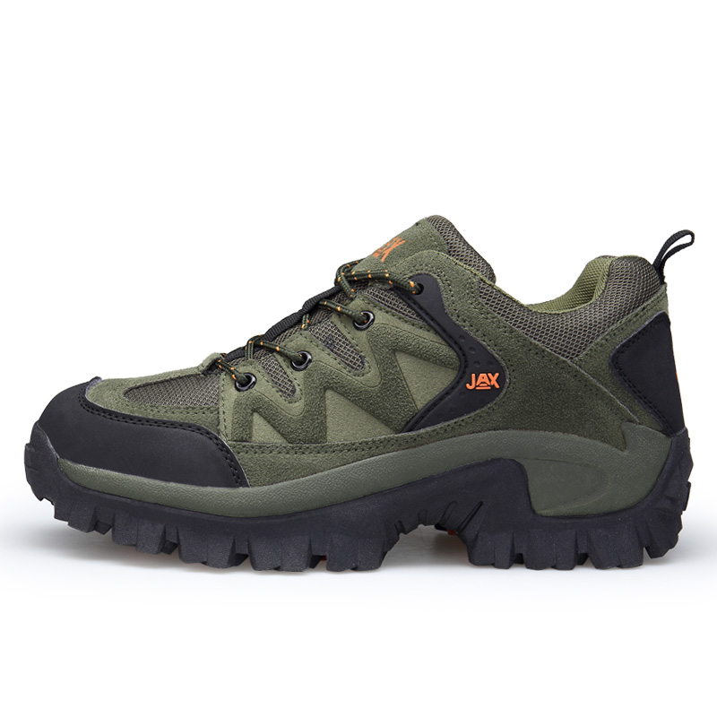 Work   Safety Boots Cheap Work   Safety Boots Men Outdoor Sports Camping  shoes for Men.We offer the best wholesale price daf1203e06