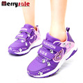 Children 's sports shoes new Korean children' s shoes casual shoes