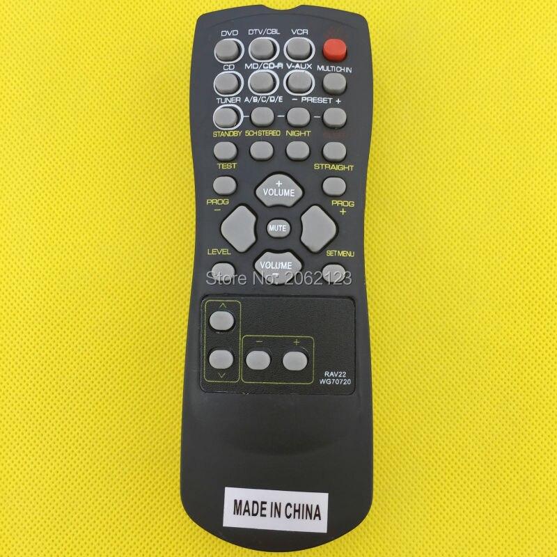 Remote Control For Samsung HT TX52T/XAC HT X40T/XAC HT X30
