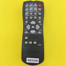 Controle remoto rav22 para yamaha RX-V340 RX-V350 RX-V357 RX-V359 RX-V390 htr58 RX-V357 htr5830 RX-V459 htr5630 htr5830 htr5730