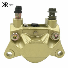 Wholesale Motorcycle Brake Caliper Rear For Ducati (Monster) 900 Metallic I.E. 2000 900 S I.E. 2000 900 Special 1998 Ducati 748 S 00-02