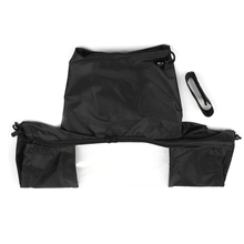 Professional PVC Camera Bag Waterproof Rainproof Dustproof Rain Cover Case Bag