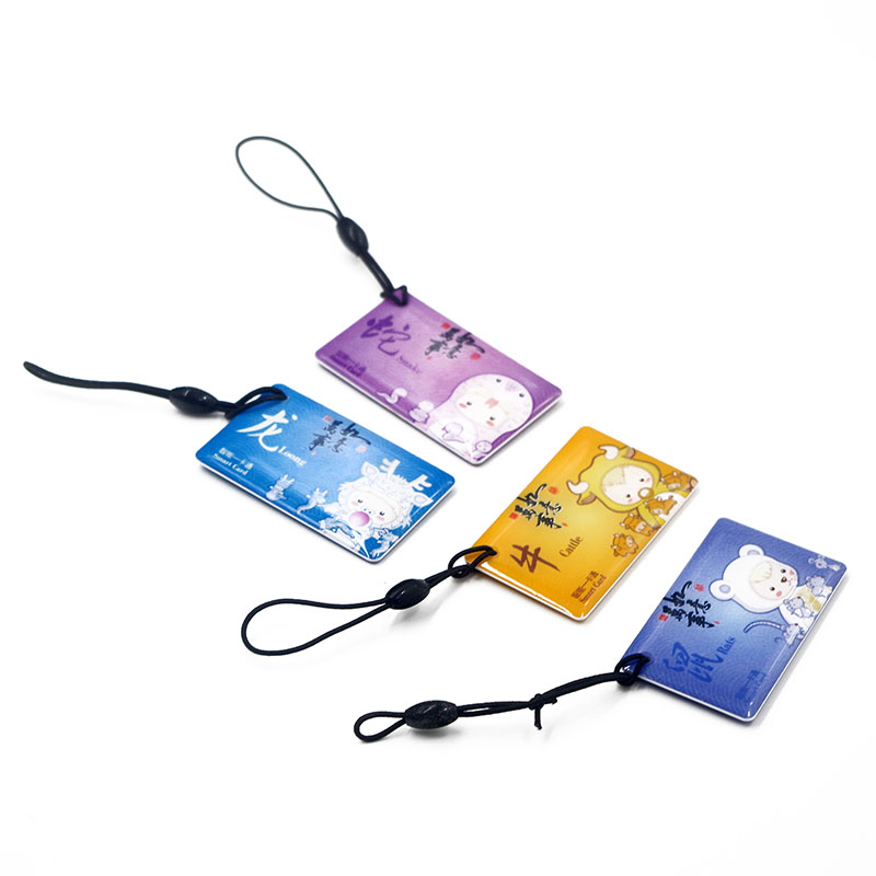 Waterproof Glue IC Blank card IC Glued Chinese magic 13.56Mhz RFID Proximity IC Token Tag Key Keyfobs For Access System hw v7 020 v2 23 ktag master version k tag hardware v6 070 v2 13 k tag 7 020 ecu programming tool use online no token dhl free
