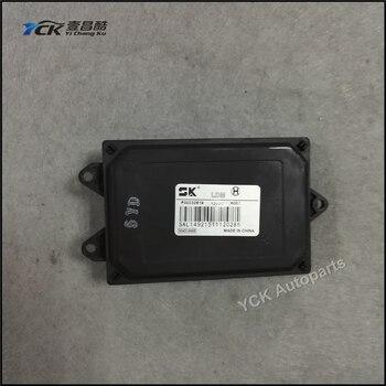1PC YCK Original  LED Driver Module LDM Modul P00032619 654514868 (Genuine and Used)