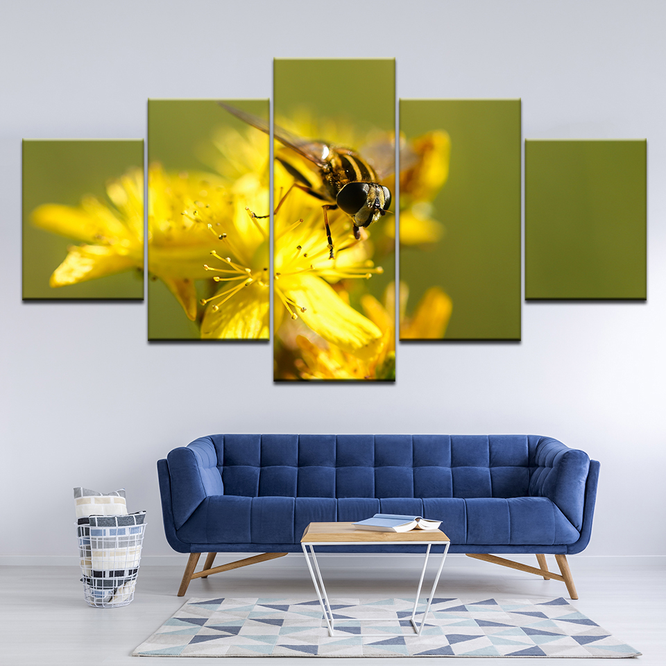 Buy honey bee poster and get free shipping on AliExpress.com