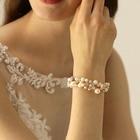 Fashion Pearls Brida...