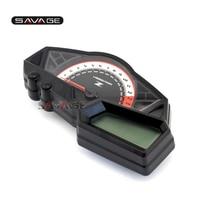FOR KAWASAKI ER250 Z250 13 14/ ER300 Z300 15 16 Motorcycle New Genuine Speedo Tacho Meter Gauges Cluster Tachometer Speedometer