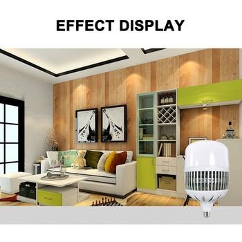 Led-lampe 150 W/200 W Super Helle Hohe Leistung Werkstatt Lampe Fabrik Indoor Lichter Hof Lampen CLH @ 8