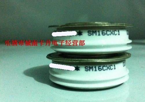 SM16CXC1   100%New and original,  90 days warranty Professional module supply, welcomed the consultationSM16CXC1   100%New and original,  90 days warranty Professional module supply, welcomed the consultation