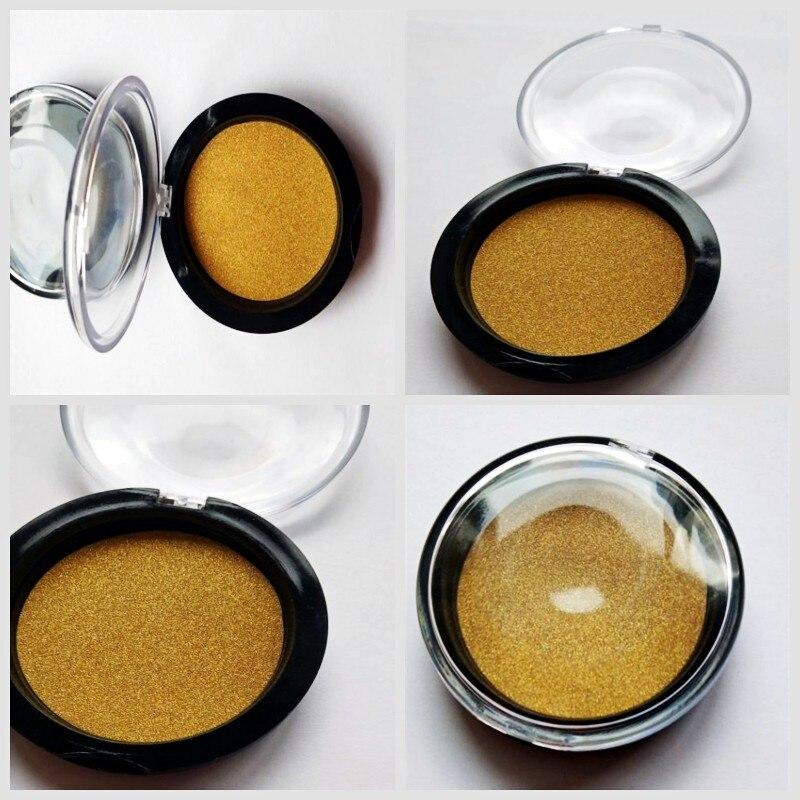 3D Mink Eyelahes Box Custom False Eyelashes box Handmade UPS Free Shipping 30pcs Eye Lashes box