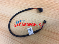 Original Stock For Dell Optiplex 9010 LED Power Switch Cable SFF 0DGP4X DGP4X CN 0DGP4X 100