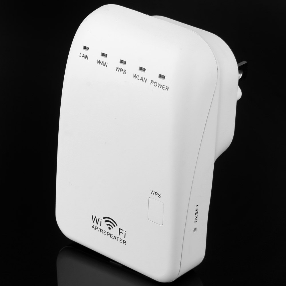 Wrp03 300mbps wirless router repeater with lan wan - Porta wan router ...