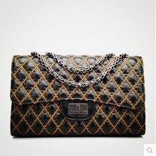 ใหม่แฟชั่นถุงเล็กๆผู้หญิงของMessengerกระเป๋าSoftหนังPU Crossbodyกระเป๋าสำหรับผู้หญิงC Lutches B Olsas Femininasราคาดอลลาร์