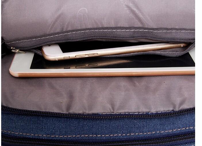 canvas bag (14)