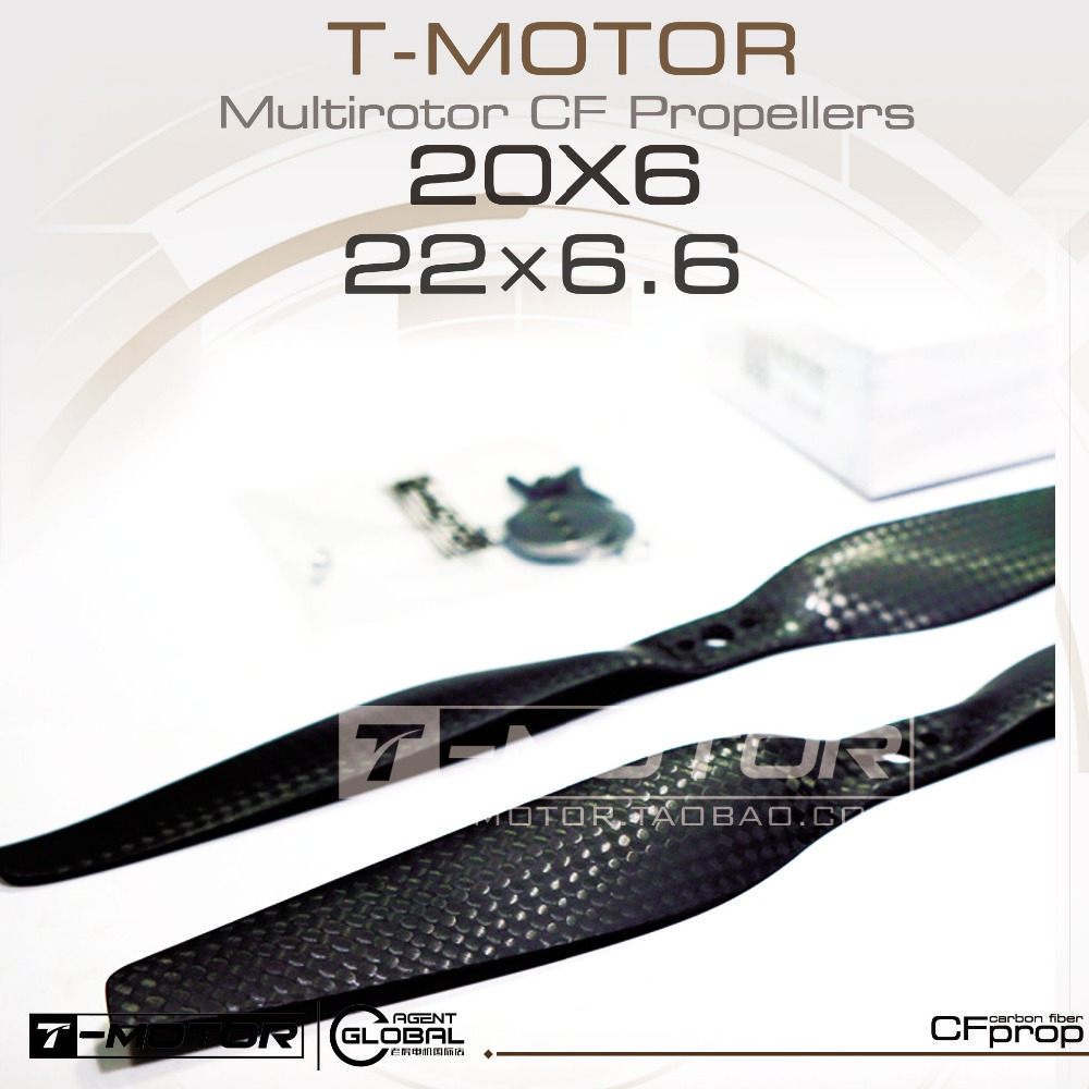 Tiger motor (T-motor)  Multirotor Carbon Fiber Propellers CW CCW 26inch / TM 20x8 CF Prop TM 22x6.6 CF Prop original laptop motherboard for acer e1 571 q5wv1 la 7912p rev 2 0 nbm6b11001 nb m6b11 001 gt710m non integrated graphics card