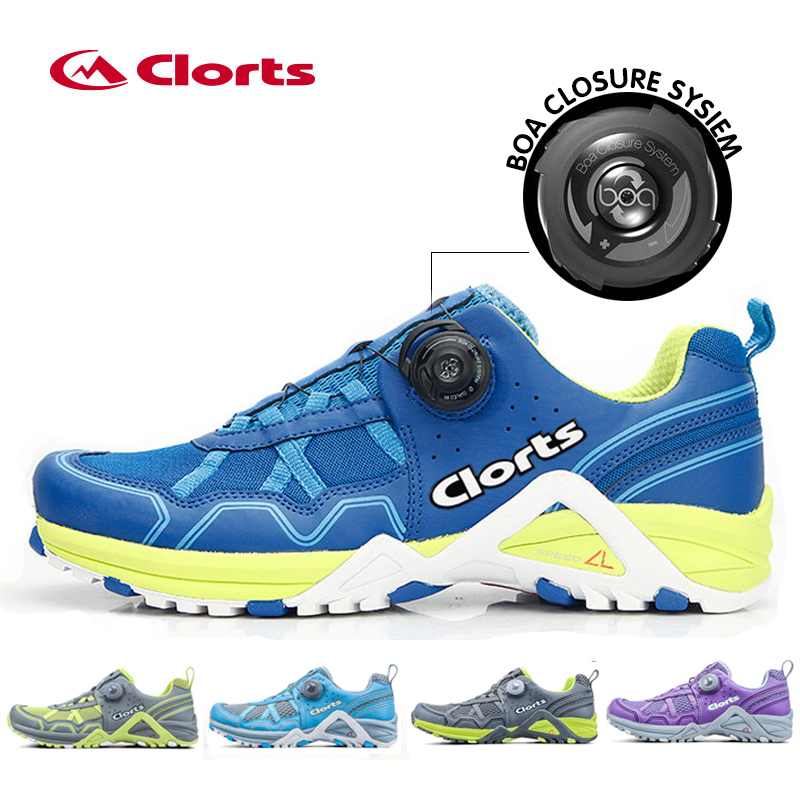 2017 boa lacing system  clorts men free run running shoes sport shoes breathable lightweight running sneakers 3f013 outdoor  2017 clorts men running shoes boa fast lacing lightweight outdoor sport shoes breathable mesh upper for men free shipping 3f013b