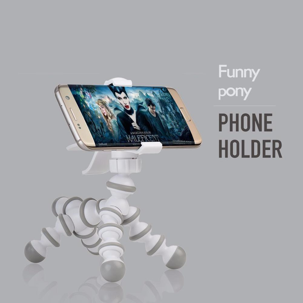 Aliexpress.com : Buy Universal Lazy Android Mobile Phone