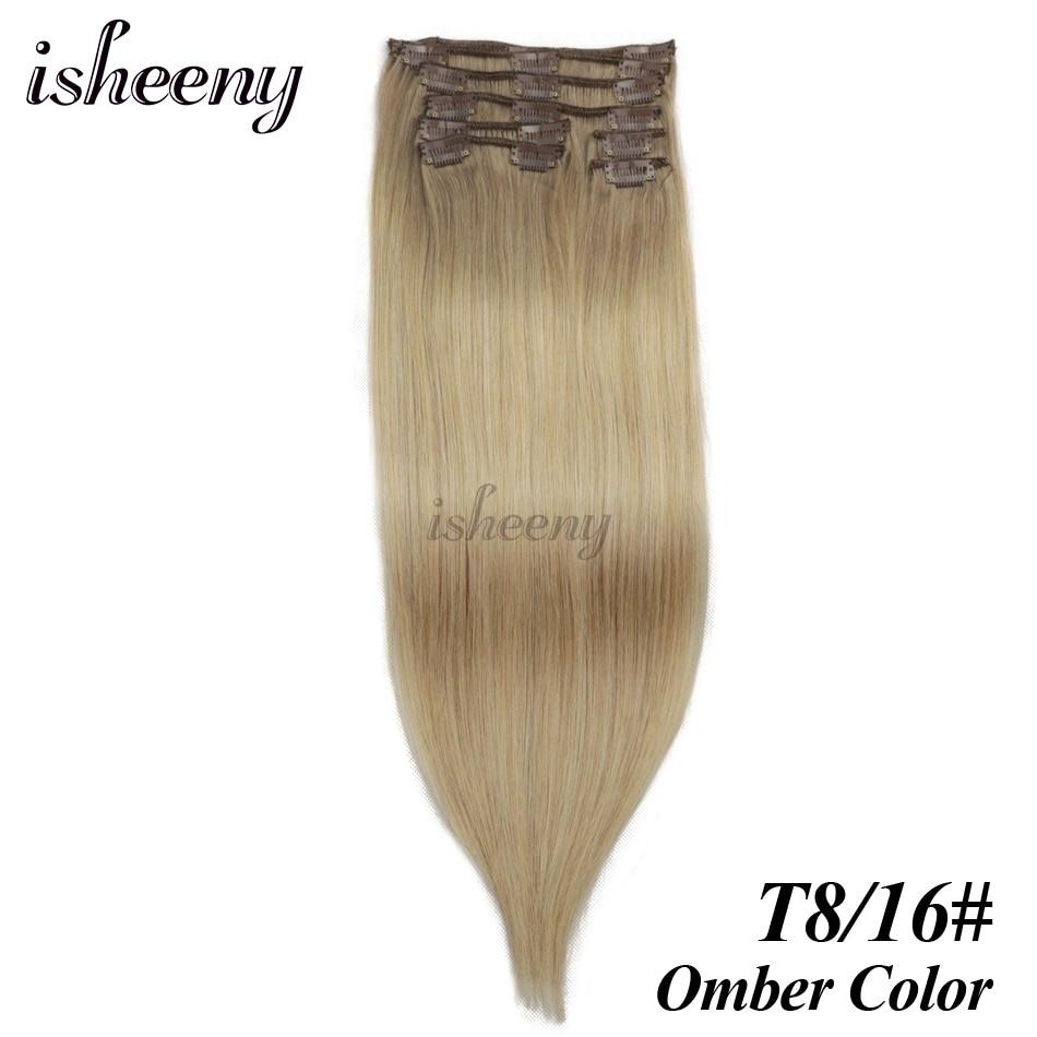 Brazilian discount Stop118 Isheeny 23
