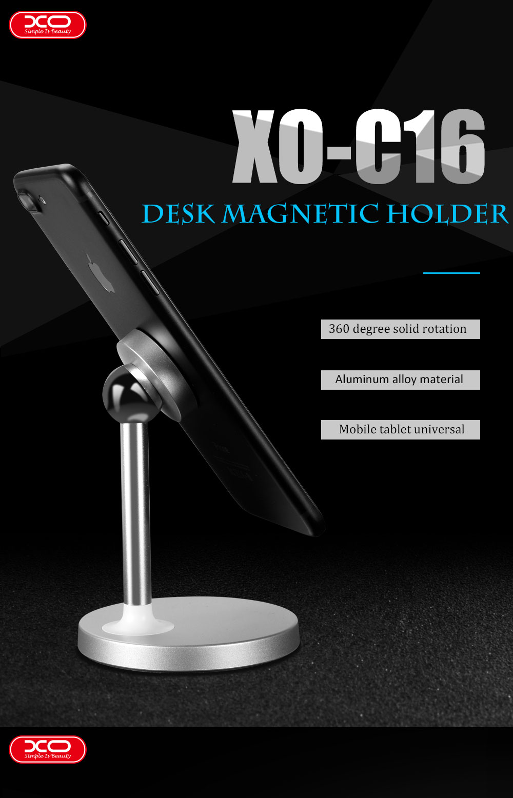 C16-magnetic-holder_01