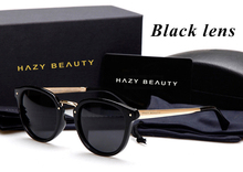Luxury Polarized Women's Sunglasses