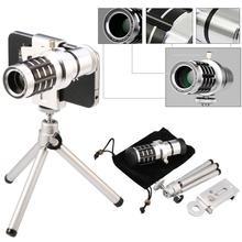 PLUS/For 7 Telephoto Lenses