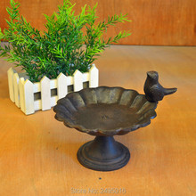 Sunflower Birds shape with base Candle Holder Candlestick Holder Candle Stand Candelabrum, Home Decorative Gift candle lamp mom gift meditation gift romantic candle lamp with eight candle for bedroom beach house camping with green water liquid base with fish green tone