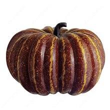 20pcs giant pumpkin seeds,big Squash-Zucchini seeds,bonsai organic fruit vegetable seeds,14 colours ,plant for home garden