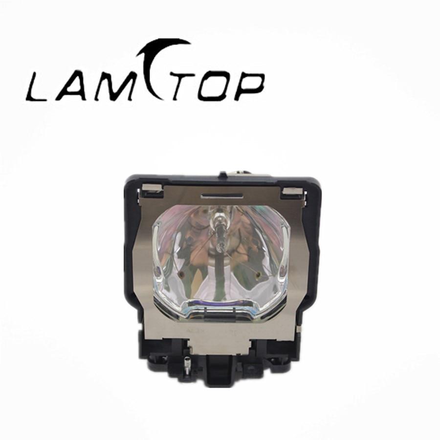 FREE SHIPPING   LAMTOP  180 days warranty  projector lamps  POA-LMP109  for  PLC-XF4700C free shipping lamtop 180 days warranty projector lamps with housing poa lmp121 for plc xl50 plc xl50l