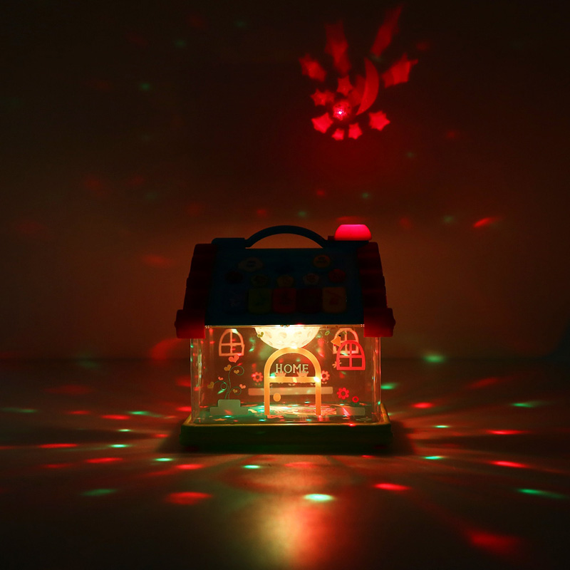 Funny-Musical-House-Piano-Toy-Electric-Glow-Piano-Intelligent-Early-Educational-Toys-Learning-Machine-Kids-Brithday-Xmas-Gifts-5
