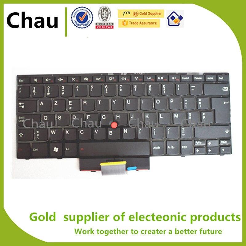 New For Lenovo Thinkpad E420 E320 E325 E425 S420 E420S E425S keyboard 0A61973 04W0770 BL new free shipping us keyboard for ibm lenovo e420 e420s e425 e320 e325 s420