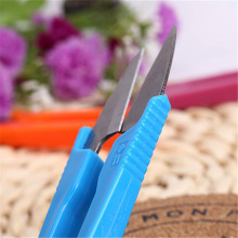 1Pcs Fishing Line Clipper with Stainless Steel Scissors