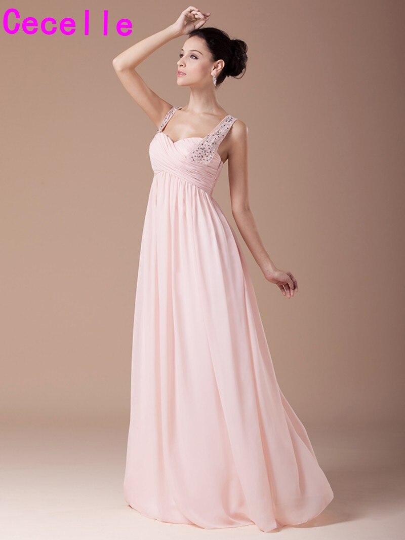 Berühmt Vestidos Novia Farbe Rosa Fotos - Hochzeit Kleid Stile Ideen ...
