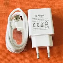 USB разъем зарядного устройства+ USB кабель для OUKITEL K7 MT6750T