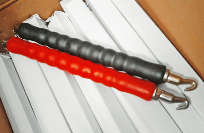 Tie Wire Tool : Online buy wholesale wire twister tool from china