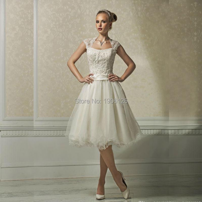 Short White Wedding Additionally Best 25 Ideas On Pinterest
