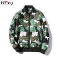 2016 New Fashion winter Mens Jackets and Coats causal Warm men parka Camouflage Jacket for Man outwear overcoat