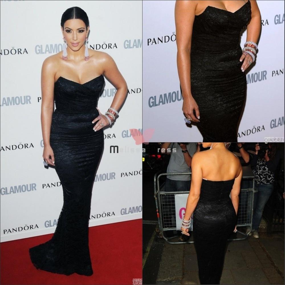 Celebrity Inspired Dress | eBay