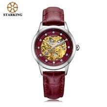 1084c4daacc Galeria de starking watch por Atacado - Compre Lotes de starking watch a  Preços Baixos em Aliexpress.com