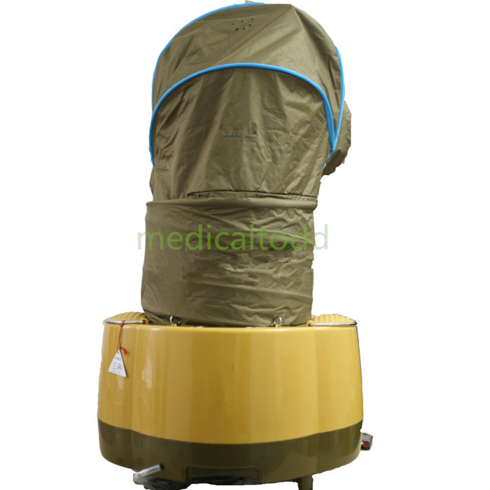 Super Sale Medical Use Rheumatoid Arthritis Foot and Hand Medicine Steamer new techniques for early diagnosis of rheumatoid arthritis