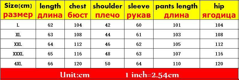 New Arrival Marka Dres Casual Sporta Kostiumu Mężczyźni Mody Bluzy Zestaw Kurtka + Spodnie 2 SZTUK Poliester Sportowej Mężczyzn 4XL 5XL SP019 4